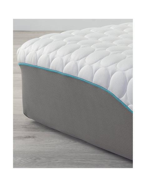 mammoth-rise-ultimate-mattress-mediumsoft