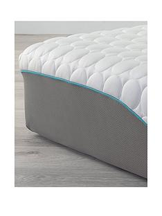 mammoth-rise-ultimate-mattress-mediumsoft