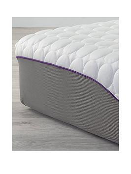 mammoth-rise-advanced-mattress-medium