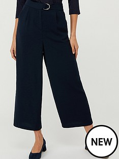 monsoon-monsoon-mindy-d-ring-cropped-trouser