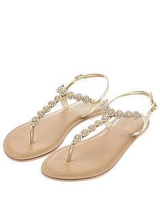 accessorize-rome-embellished-sandal-silver