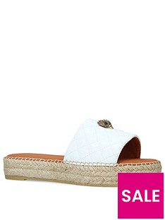kurt-geiger-london-kurt-geiger-london-karmen-slide-flat-sandal