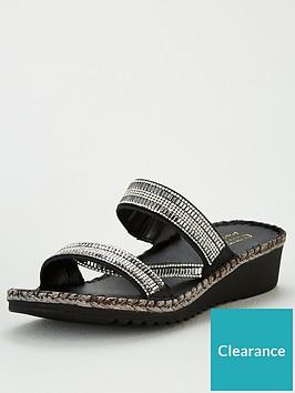 carvela-sula-wedge-sandals-black
