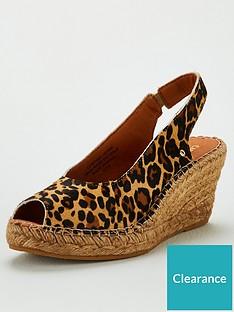 carvela-sharon-wedge-sandals-tan