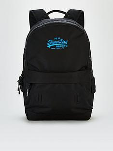 superdry-vintage-logo-montana-backpack