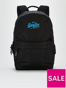 superdry-vintage-logo-montana-backpack