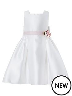 monsoon-girls-sew-recycled-pearl-duchess-dress-ivory
