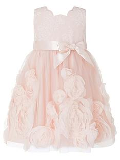 monsoon-baby-girls-macaroon-dress-pink