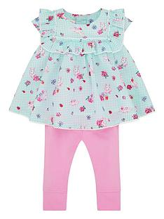 monsoon-baby-girls-meredith-set-aqua