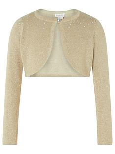 monsoon-niamh-gold-crystal-cardigan