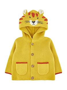 monsoon-baby-boys-luca-lion-cardi-mustard