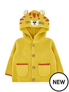 monsoon-baby-boys-luca-lion-cardi-mustard