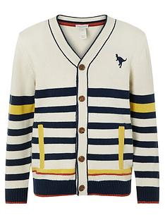 monsoon-samuel-stripe-cardi