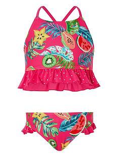 monsoon-inna-frill-bikini-pink