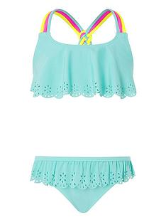 monsoon-girls-sew-lily-bikini-turquoise