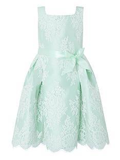 monsoon-girls-valeria-mint-lace-dress-mint