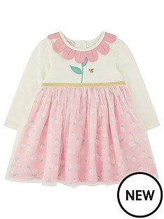 monsoon-baby-girls-dolcy-2in1-dress-pink