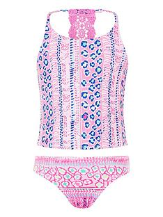 monsoon-ava-tankini-pink