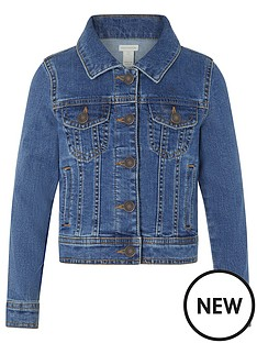 monsoon-girls-daja-denim-jacket-blue