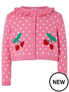 monsoon-baby-girls-cherry-cardi-pink