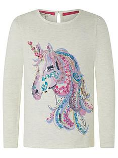 monsoon-girls-sew-unicorn-top-oatmeal