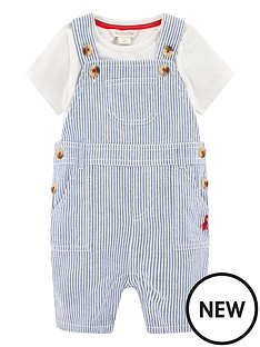 monsoon-baby-boys-gabe-dungaree-blue