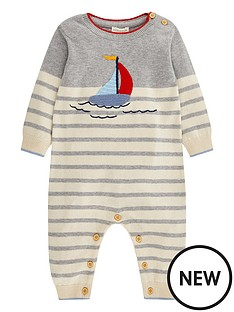 monsoon-baby-boys-freddie-boat-knitted-sleepsuit-grey