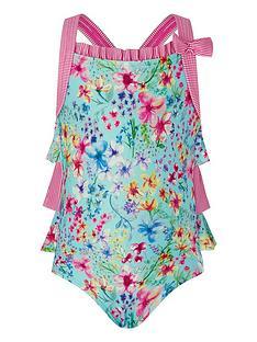 monsoon-baby-amberley-swimsuit-turquoise