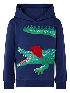 monsoon-boys-crocodilly-hoodie-navy
