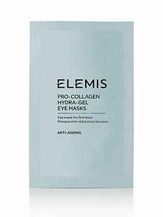 elemis-pro-collagen-hydra-gel-mask-6-pack