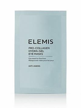 elemis-pro-collagen-hydra-gel-mask-6-pack