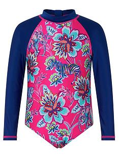 monsoon-sew-girls-karly-sunsafe-swimsuit-pink