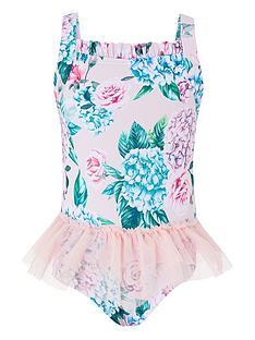 monsoon-baby-girls-ellie-tutu-swimsuit-pale-pink