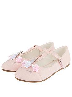monsoon-girls-lola-unicorn-ballerina-pale-pink