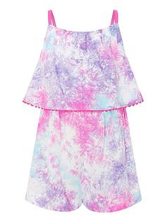 monsoon-girls-sew-tie-dye-playsuit-multi