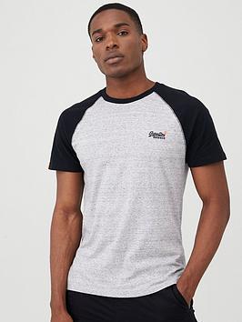 superdry-orange-label-classic-baseball-t-shirt-grey-marl
