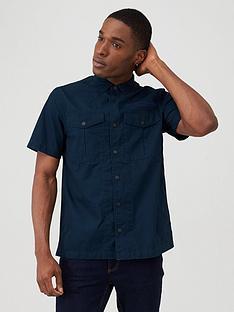 superdry-field-edition-short-sleeve-shirt-navy