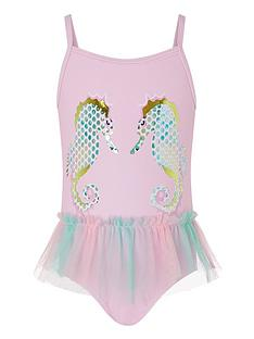 monsoon-baby-girls-blaire-seahorse-swimsuit-pale-pink