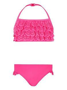 monsoon-girls-rosie-ruffle-bikini-pink