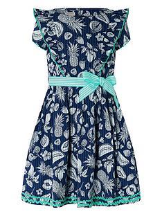 monsoon-sew-girls-naomi-fruit-print-dress-navy