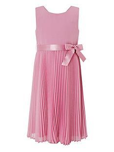 monsoon-sew-girls-dusky-pink-keita-pleat-dress-dusky-pink