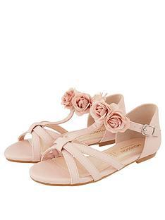 monsoon-girls-ariah-pink-corsage-sandal-pale-pink