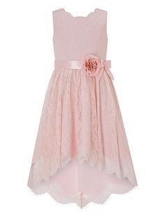monsoon-girls-becky-high-low-dress-pink