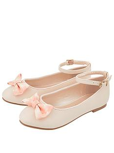 monsoon-anatasia-tie-dye-bow-ballerina-shoes-pale-pink