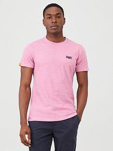 superdry-original-label-vintage-embroidery-t-shirt-pink