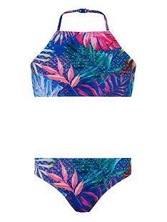 monsoon-girls-storm-sew-dalida-print-bikini-blue