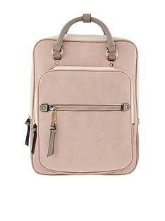 accessorize-harriet-backpack-multi