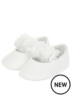 monsoon-baby-girls-macaroon-ivory-bootie-ivory