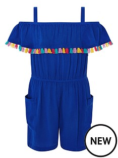 monsoon-sew-marley-playsuit