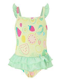 monsoon-sew-baby-girls-berrie-swimsuit-yellow
